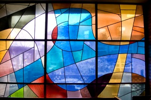 Cover Stained Glass1240