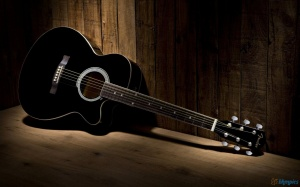 black_guitar-1280x800